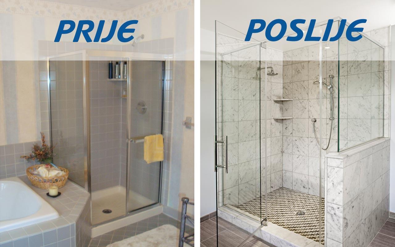 renoviranje-kupatila-1